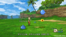 dragon_quest_x-19