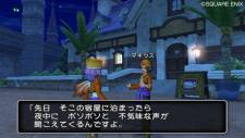 dragon_quest_x-1