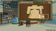 Dragon Quest X 20