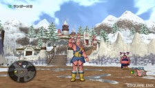 dragon_quest_x-20