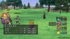 Dragon Quest X 21