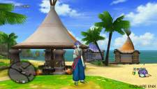dragon_quest_x-21