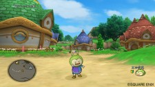 dragon_quest_x-22