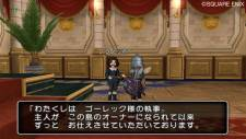 dragon_quest_x_s-23