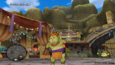 dragon_quest_x-23