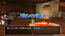 Dragon Quest X 24