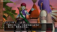 dragon_quest_x-26