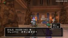 dragon_quest_x-27