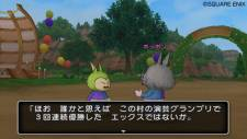 dragon_quest_x-27