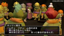 dragon_quest_x-28