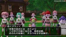dragon_quest_x-29