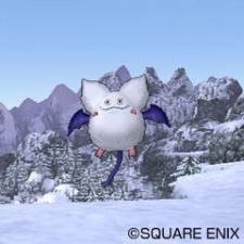 Dragon Quest X 29