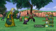 Dragon Quest X 2