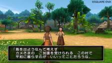 dragon_quest_x_s-2