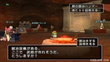 Dragon Quest X 30