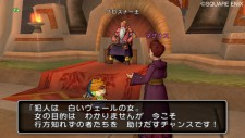 dragon_quest_x-30