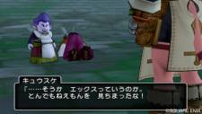 dragon_quest_x-31