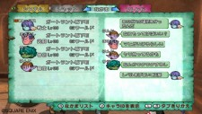 dragon_quest_x-32