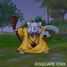 Dragon Quest X 32