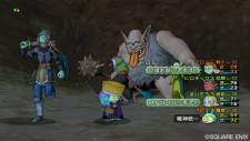 Dragon Quest X 3