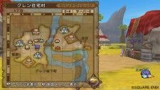 dragon_quest_x_s-3