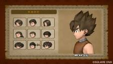 dragon_quest_x-3
