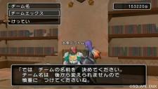 dragon_quest_x-41