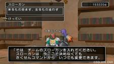 dragon_quest_x-42
