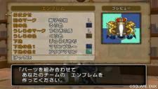 dragon_quest_x-43