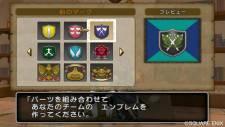 dragon_quest_x-44