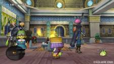 Dragon Quest X 4