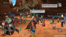 dragon_quest_x-4