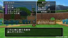 Dragon Quest X 5