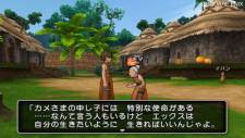 dragon_quest_x_s-5