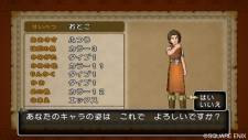 dragon_quest_x-5