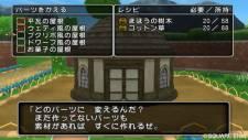 Dragon Quest X 6
