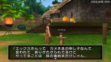 dragon_quest_x_s-6