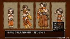 dragon_quest_x-6