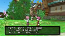 Dragon Quest X 7