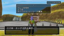 dragon_quest_x_s-7