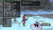 dragon_quest_x-7