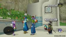 Dragon Quest X 8