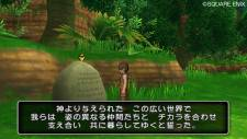 dragon_quest_x_s-8