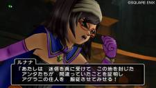 dragon_quest_x-8