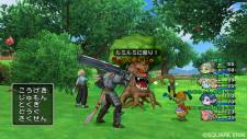 dragon_quest_x_battle-10