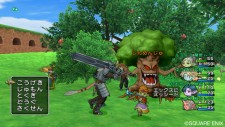 dragon_quest_x_battle-11
