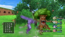 dragon_quest_x_battle-12