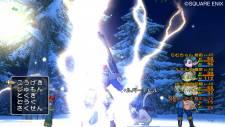 dragon_quest_x_battle-14