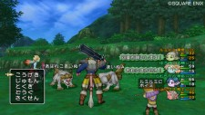 dragon_quest_x_battle-1