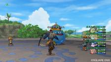 dragon_quest_x_battle-2